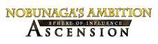 """""""Nobunaga's Ambition: Sphere Of Influence - Ascension"""" erscheint am Freitag für PS4 im Einzelhandel"""
