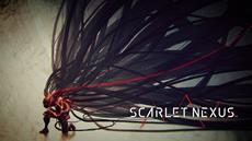 'Scarlet Nexus' für Xbox Series X, Xbox One, PlayStation 5, PlayStation 4 und PC angekündigt