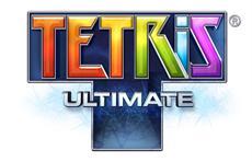 &quot;Tetris<sup>&reg;</sup> Ultimate&quot; ist ab sofort f&uuml;r den Nintendo 3DS<sup>&trade;</sup> erh&auml;ltlich