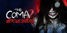 'The Coma 2: Vicious Sisters' Arrives for PS4 and Nintendo Switch on June 19