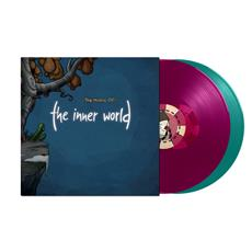 """The Inner World"" bekommt Soundtrack auf Vinyl"