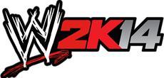 2K kündigt Cover-Grafik-Wettbewerb für WWE<sup>®</sup> 2K14 an (jetzt auch international)
