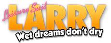 Achtung, er kommt: Leisure Suit Larry kehrt im Herbst 2018 zurück!