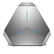 Die Legende ist zurück: Dells Alienware Area-51 führt Gamer in eine neue Desktop-Dimension