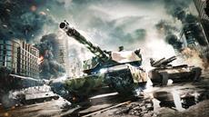Armored Warefare | ab sofort kostenlos auf Xbox One<sup>&reg;</sup> spielbar