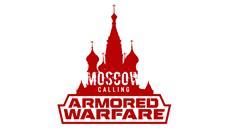 "Armored Warefare | Dritte Saison ""Moscow Calling"" angekündigt"