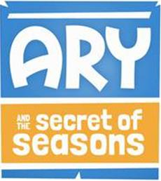 Ary and the Secret of Seasons erscheint am 1. September