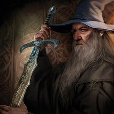 "Asmodee Digital und Fantasy Flight Interactive kündigen Early Access für ""The Lord of the Rings: Living Card Game"" für Steam an"