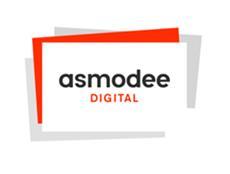 Asmodee Digital veröffentlicht Wald-Update für Gloomhaven