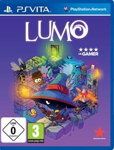Assault Suit Leynos und Lumo ab heute erhältlich