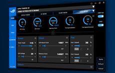 ASUS GPU Tweak III startet in die Open-Beta-Phase