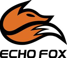 Audeze Partners With Esports Organization Echo Fox