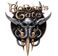 Baldurs Gate 3: Erstes Gameplay auf der PAX East