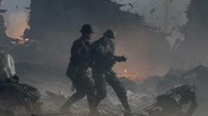Battlefield 1 von Electronic Arts