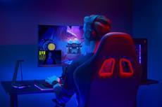 Bereit für den virtuellen Wettkampf - Garmin stellt Instinct Esports Smartwatch vor