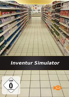 Review (PC): Inventur-Simulator