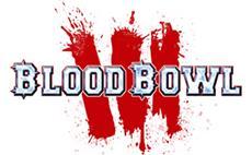 Blood Bowl 3: Die dritte Ausgabe des Fantasysports kommt 2021