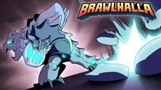Brawlhalla | Neue Legende ONYX ab heute verfügbar