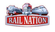 Travian Games kündigt internationalen Wettkampfserver für Rail Nation an