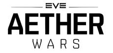 CCP Games & Hadean zeigen im November das nächste EVE Aether Wars in der O2 Arena in London