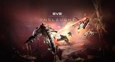CCP Games veröffentlicht die neuste Erweiterung für EVE Online