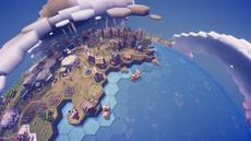 Civilization-building game 'Before We Leave' available now on PC