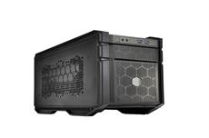 CoolerMaster HAF Stacker 915R