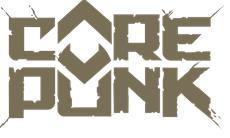 Corepunk - Neues Open-World-MMORPG angekündigt