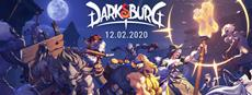 Darksburg launcht am 12. Februar als Early Access auf Steam