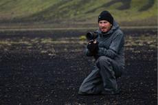 Darren Aronofsky: Hollywoods Visionär mit NOAH ab 3. April in den Kinos