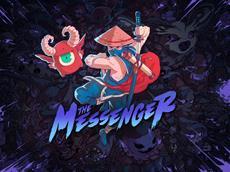 Das neue The Messenger+-Update enthält New Game+-Modus und verbesserte Nutzererfahrung