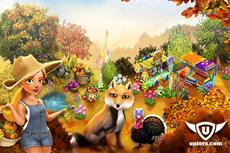 Das Schönste am Herbst: die upjers Events!