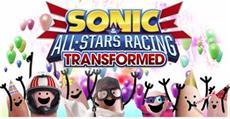 Daumenfreuden: Sonic & All-Stars Racing Transformed ab sofort für iOS und Android erhältlich