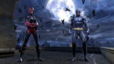 Daybreak Games feiert Halloween mit zahlreichen In-Game-Events