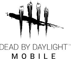 Dead By Daylight Mobile hits over 500k Preregistration's as new rewards unlock