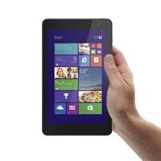 Dell präsentiert neue Tablets und Notebooks