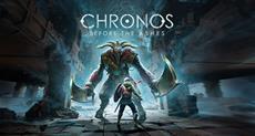 Der neue Explanation-Trailer erklärt Chronos: Before The Ashes im Detail