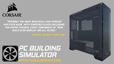 Der PC Building Simulator wird noch realistischer