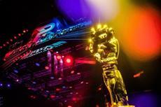 Der RoboMaster Wettbewerb 2018 präsentierte die Zukunft der Robotik