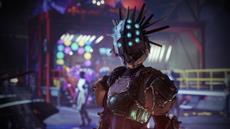 Destiny 2 | Festival der Verlorenen kehrt vom 6. Oktober bis zum 3. November zurück