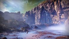 """Destiny 2: Forsaken - Raid """"Letzter Wunsch"""" startet am Freitag, den 14. September"""