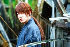 Die deutschen Trailer zur Rurouni Kenshin Trilogy