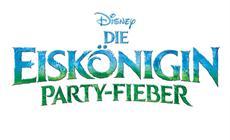 DIE EISKÖNIGIN: PARTY-FIEBER: Exklusiver Kurzfilm vor CINDERELLA (Kinostart: 12. März)