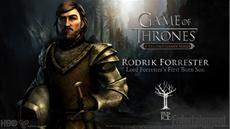 """Die erste Folge von """"Game of Thrones: A Telltale Games Series"""" ist erhältlich"""