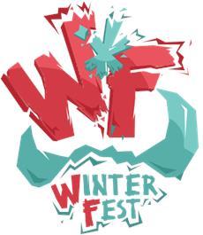Die neue Winterfest-Erweiterung für STEEP erscheint am 03. Mai