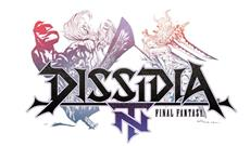 DISSIDIA Final Fantasy NT: Snow als DLC-Charakter verfügbar