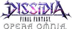 Dissidia Final Fantasy Opera Omnia feiert zwei Millionen Downloads