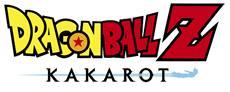 DRAGON BALL Z: KAKAROT erscheint am 17. Januar - Launchtrailer veröffentlicht