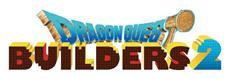 Dragon Quest Builders 2: Erscheint am 12. Juli 2019 für Switch und PS4