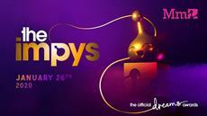 Dreams - Erste Verleihung der IMPY-Awards und Ende der Early-Access-Phase